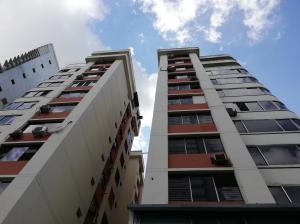 Apartamento En Alquileren Panama, San Francisco, Panama, PA RAH: 19-1120