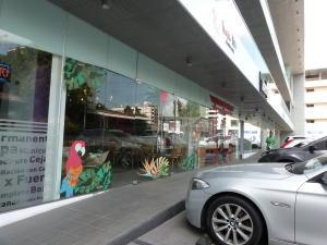 Negocio En Ventaen Panama, San Francisco, Panama, PA RAH: 19-1131