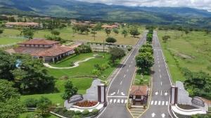 Casa En Ventaen Boquete, Boquete, Panama, PA RAH: 19-1132