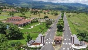 Casa En Ventaen Boquete, Alto Boquete, Panama, PA RAH: 19-1141
