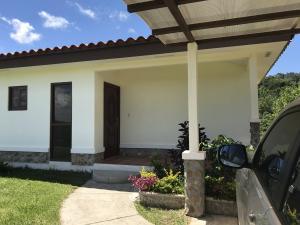 Casa En Ventaen Panama Oeste, Capira, Panama, PA RAH: 19-988