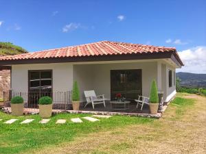 Casa En Ventaen Panama Oeste, Capira, Panama, PA RAH: 19-55