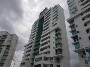 Apartamento En Alquileren Panama, Edison Park, Panama, PA RAH: 19-1155