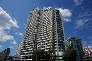 Apartamento En Alquileren Panama, El Cangrejo, Panama, PA RAH: 19-1156