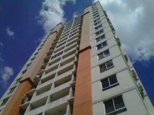 Apartamento En Ventaen Panama, Villa De Las Fuentes, Panama, PA RAH: 19-1163