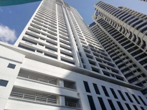 Apartamento En Alquileren Panama, Dos Mares, Panama, PA RAH: 19-1187