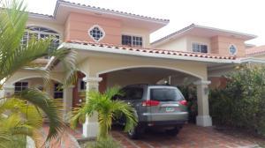 Casa En Ventaen Panama, Costa Sur, Panama, PA RAH: 19-1250