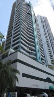Apartamento En Alquileren Panama, Marbella, Panama, PA RAH: 19-1194