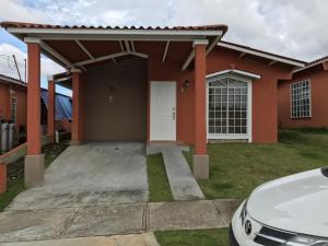 Casa En Ventaen Panama, Las Cumbres, Panama, PA RAH: 19-1216