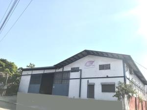 Galera En Ventaen Panama, Curundu, Panama, PA RAH: 19-1229
