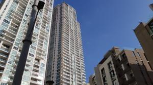 Apartamento En Ventaen Panama, Punta Pacifica, Panama, PA RAH: 19-1278
