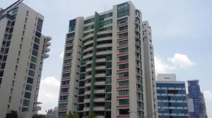 Apartamento En Ventaen Panama, Edison Park, Panama, PA RAH: 19-1268