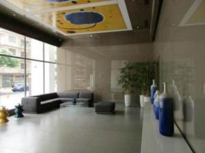 Apartamento En Alquileren Panama, El Cangrejo, Panama, PA RAH: 19-1280