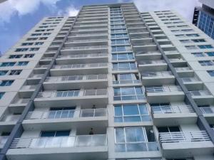 Apartamento En Alquileren Panama, El Cangrejo, Panama, PA RAH: 19-1283