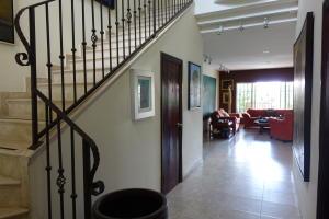 Casa En Alquileren Panama, Costa Del Este, Panama, PA RAH: 19-1285