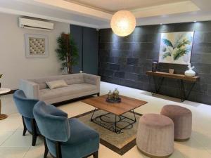 Apartamento En Ventaen Panama, Costa Del Este, Panama, PA RAH: 19-1291