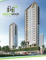 Apartamento En Ventaen Panama, Ricardo J Alfaro, Panama, PA RAH: 19-1293