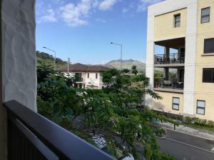 Apartamento En Alquileren Panama, Panama Pacifico, Panama, PA RAH: 19-1621