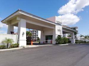 Apartamento En Alquileren Panama, Costa Sur, Panama, PA RAH: 19-1301