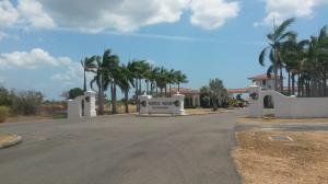 Apartamento En Ventaen San Carlos, San Carlos, Panama, PA RAH: 19-1307