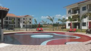 Apartamento En Ventaen San Carlos, San Carlos, Panama, PA RAH: 19-1309