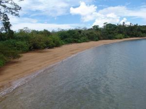 Terreno En Ventaen Taboga, Taboga, Panama, PA RAH: 19-1325