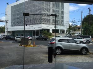 Local Comercial En Ventaen Panama, San Francisco, Panama, PA RAH: 19-1327