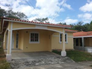 Casa En Ventaen Arraijan, Vista Alegre, Panama, PA RAH: 19-1378