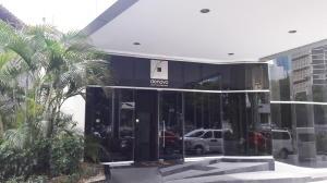 Apartamento En Alquileren Panama, Obarrio, Panama, PA RAH: 19-1338