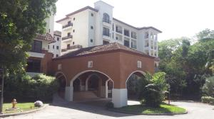 Apartamento En Alquileren Panama, Clayton, Panama, PA RAH: 19-1340