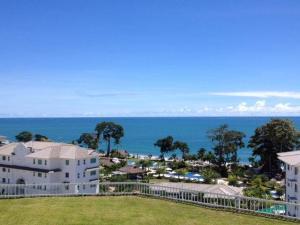 Apartamento En Ventaen Rio Hato, Playa Blanca, Panama, PA RAH: 19-1353