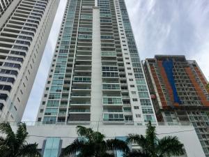Apartamento En Ventaen Panama, Costa Del Este, Panama, PA RAH: 19-1355
