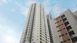 Apartamento En Ventaen Panama, San Francisco, Panama, PA RAH: 19-1357