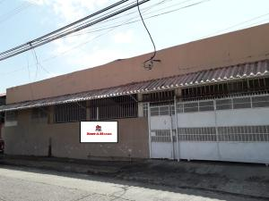 Casa En Ventaen Panama, Chanis, Panama, PA RAH: 19-1366