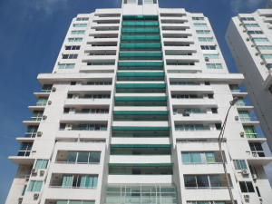 Apartamento En Alquileren Panama, Edison Park, Panama, PA RAH: 19-1376