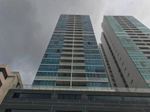 Apartamento En Alquileren Panama, Punta Pacifica, Panama, PA RAH: 19-1385