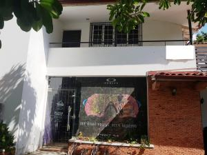 Local Comercial En Alquileren Panama, El Cangrejo, Panama, PA RAH: 19-1304