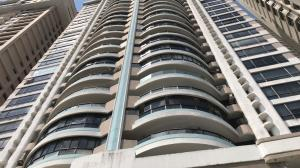 Apartamento En Alquileren Panama, Paitilla, Panama, PA RAH: 19-1388