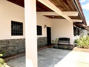 Casa En Ventaen Panama, Chanis, Panama, PA RAH: 19-1394