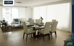 Apartamento En Ventaen Panama, Costa Del Este, Panama, PA RAH: 19-1403