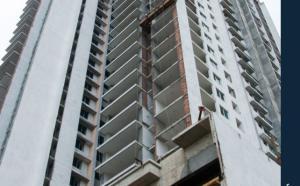 Apartamento En Ventaen Panama, Costa Del Este, Panama, PA RAH: 19-1404