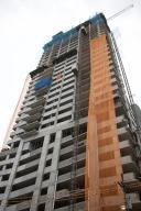 Apartamento En Ventaen Panama, Bellavista, Panama, PA RAH: 19-1416