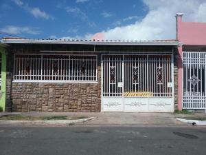 Casa En Ventaen Arraijan, Vista Alegre, Panama, PA RAH: 19-1521