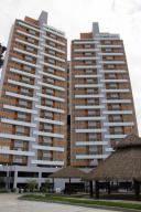 Apartamento En Ventaen San Miguelito, El Crisol, Panama, PA RAH: 19-1428