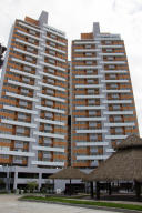 Apartamento En Ventaen San Miguelito, El Crisol, Panama, PA RAH: 19-1430
