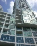 Apartamento En Ventaen Panama, San Francisco, Panama, PA RAH: 19-1442