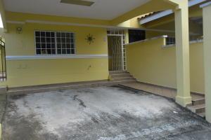 Casa En Ventaen Panama, Altos De Panama, Panama, PA RAH: 19-1467