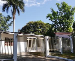Casa En Ventaen Panama, Ancon, Panama, PA RAH: 19-1450