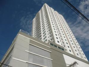 Apartamento En Alquileren Panama, Via España, Panama, PA RAH: 19-1479