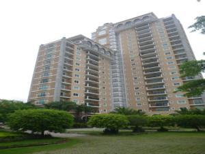 Apartamento En Alquileren Chame, Gorgona, Panama, PA RAH: 19-1481